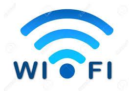 Khả năng kết nối wifi LG âm trần 18000BTU AMNQ18GTTA0