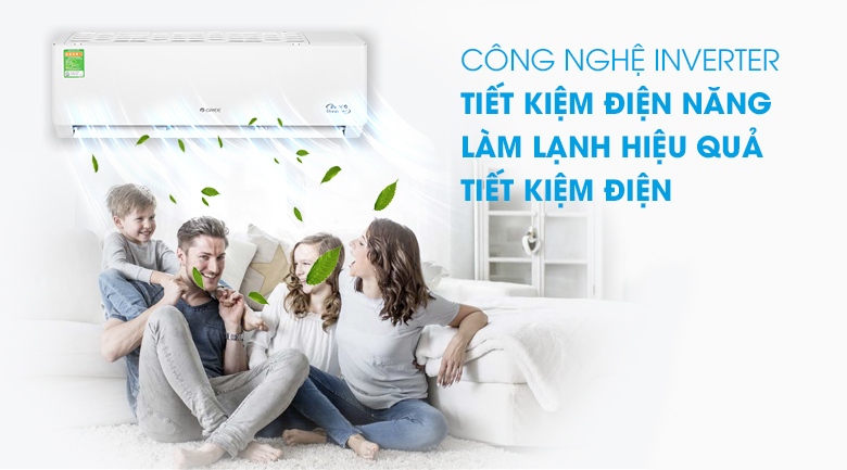 may-lanh-gree-GWC09FB-K6D9A1W-cong-nghe-inverter