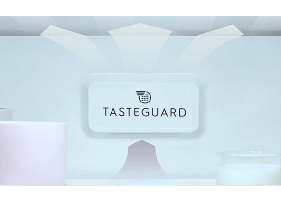 Taste Guard