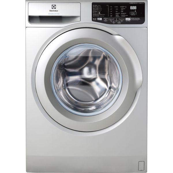 Máy giặt Electrolux EWF8025CQSA 8kg inverter lồng ngang