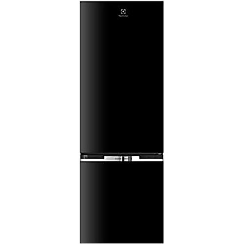 tu-lanh-electrolux-inverter-275-lit-EBB2802H-H
