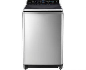 Máy giặt Panasonic 13.5KG NA-FS13X7LRV lồng đứng inverter