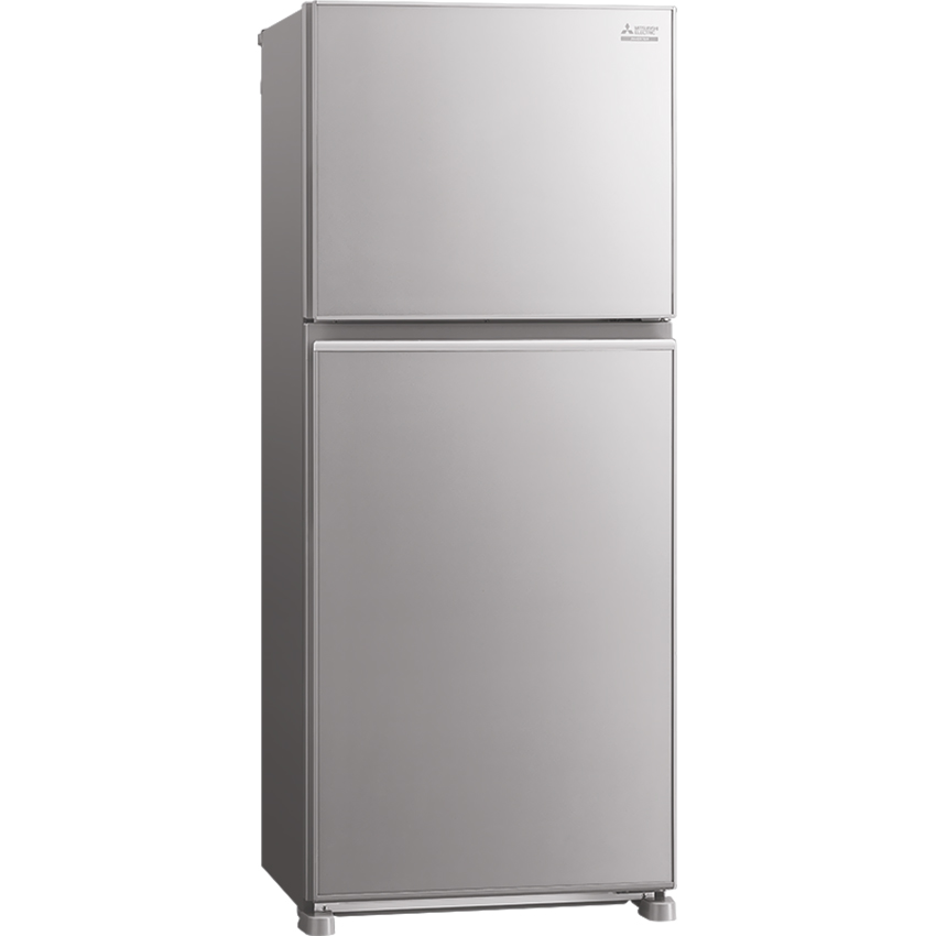 Tủ lạnh Mitsubishi inverter 376 lít MR-FX47EN-GSL-V