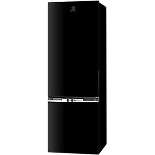 tu-lanh-electrolux-inverter-320-lit-EBB3400H-H
