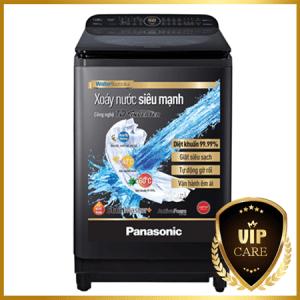 Máy giặt Panasonic 11.5kg NA-FD11VR1BV lồng đứng inverter