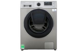 Máy giặt Samsung lồng ngang WW10K54E0UX/SV 10kg inverter