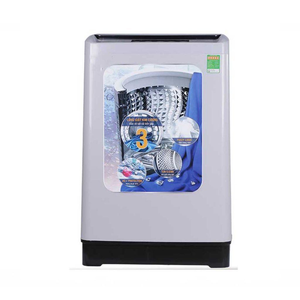 Máy giặt lồng đứng Sumikura SKWTB-88P2 (8.8 KG)