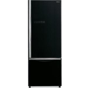 tu-lanh-hitachi-415-lit-inverter-r-b505pgv6-gbk