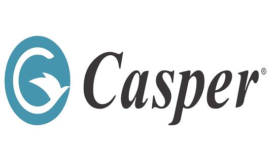 Điều hòa âm trần Casper