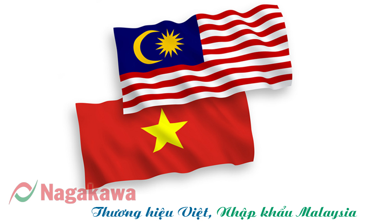 điều hòa nagakawa nhập khẩu malaysia
