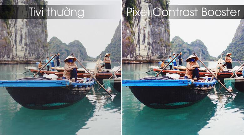 pixel-constrast-booster