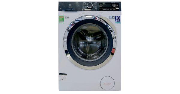 Máy giặt Electrolux inverter 9kg lồng ngang EWF9023BDWA