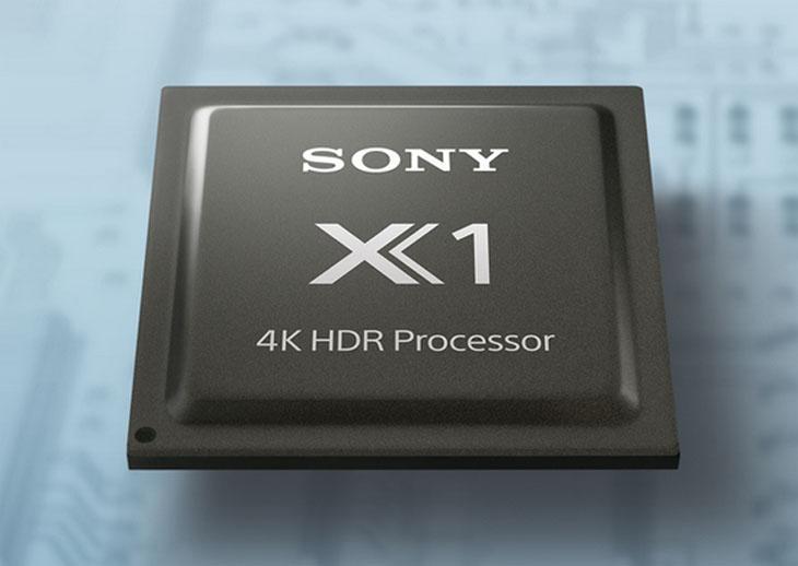 smart-Tivi-sony-4k-65-inch-KD-65X8500G/S-hdr-x1