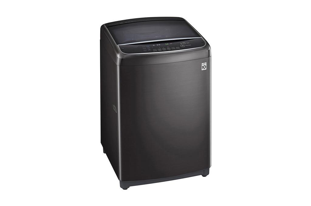 Máy giặt LG TH2722SSAK inverter 22kg (2019)