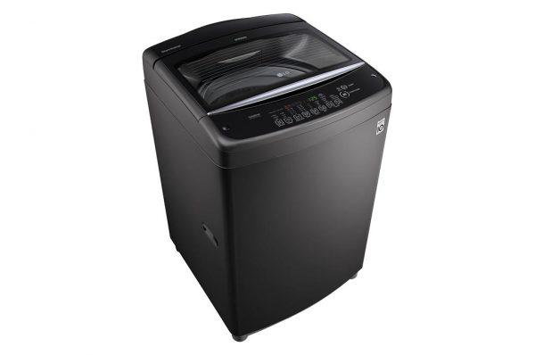 Máy giặt LG T2555VSAB inverter 15.5kg