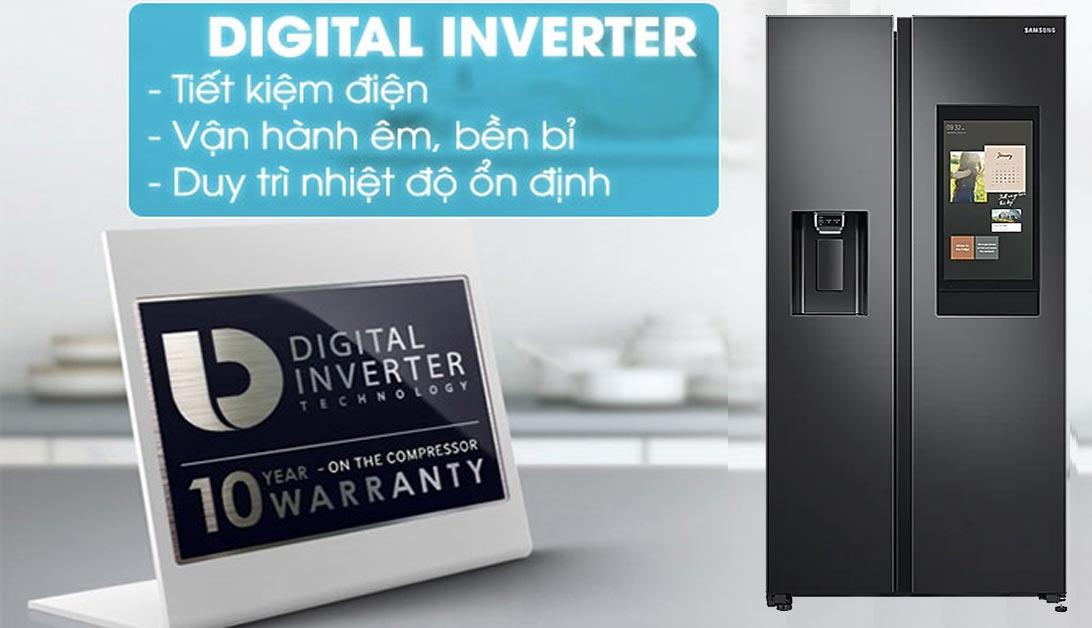 digital-inverter