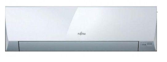 Điều hòa Fujitsu 2 chiều 24000BTU inverter ASYA24LFC