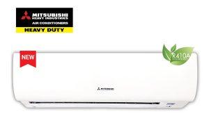 Điều hòa Mitsubishi 9000btu SRK/SRC09CTR-S5