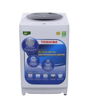 may-giat-long-dung-toshiba-AW-G1050GV (WB)