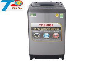 may-giat-long-dung-toshiba-9kg- AW-H1000GV(SB)