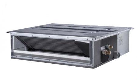 Điều hòa Multi Daikin 2 chiều 12.000BTU CDXM35RVMV