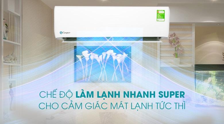 Casper-LC-24FS32-mat-lanh-tuc-thi