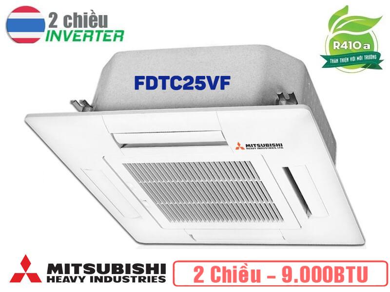 Dan-lanh-Mitsubishi-Heavy-FDTC25VF