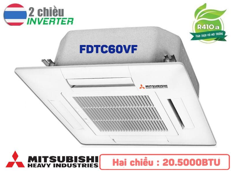 Dan-lanh-Mitsubishi-Heavy-FDTC60VF