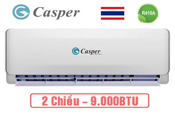 Điều hòa Casper EH-09TL22