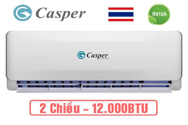Điều hòa Casper EH-12TL22