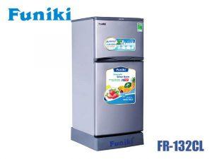 Tủ lạnh Funiki FR-132CI 126 lít