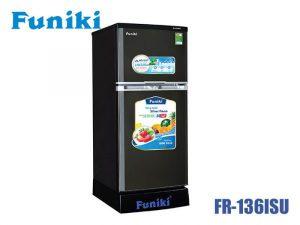Tủ lạnh Funiki FR-136ISU 126 lít
