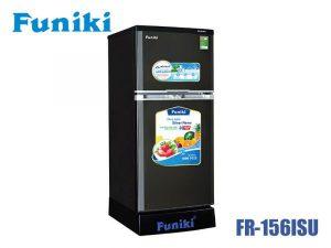 Tủ lạnh Funiki FR-156ISU 147 lít