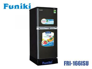 Tủ lạnh Funiki FRI-166ISU 159 lít