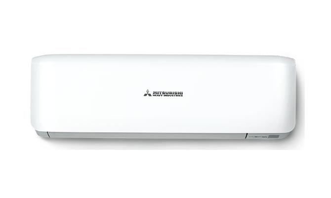 Máy lạnh điều hòa multi Mitsubishi 12.000BTU SRK35ZS-S 2 chiều inverter