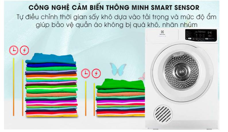 may-say-electrolux-cua-ngang-7kg-cam bien-smart-sensor