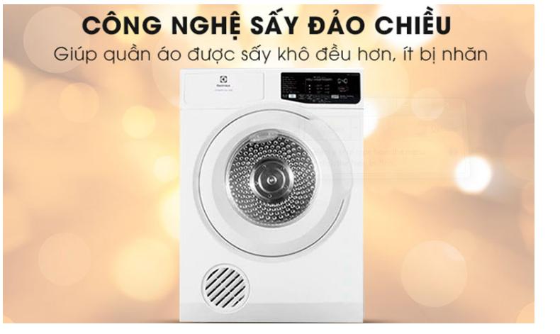 cong-nghe-say-dao-chieu-may-say-electrolux-EDV705HQWA