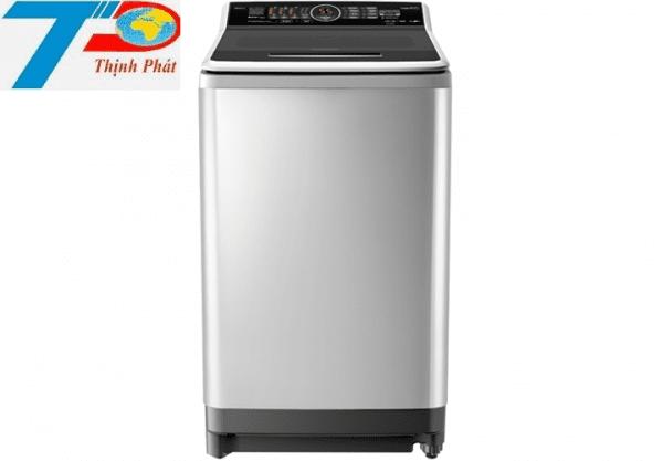 Máy giặt Panasonic NA-F90V5LRV 9kg lồng đứng inverter