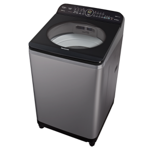 Máy giặt Panasonic 10.5kg NA-FD10AR1GV lồng đứng inverter