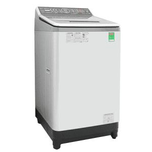 Máy giặt Panasonic NA-FS95V7LMX 9.5kg lồng đứng inverter