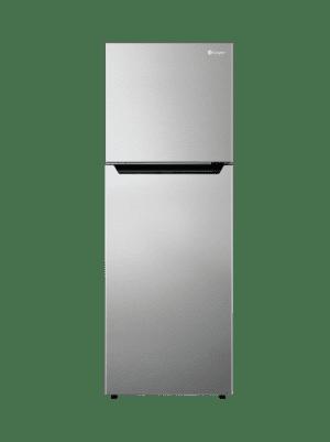 Tủ lạnh Casper RT-275VG 2 cửa 261L inverter