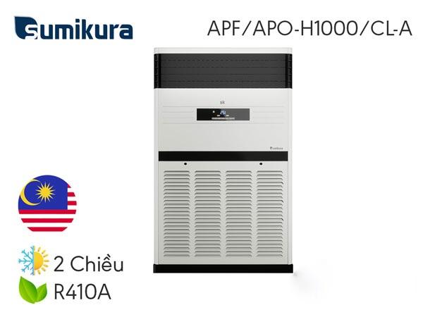 Sumikura-tu-dung-APF-APO-H1000-CL-A