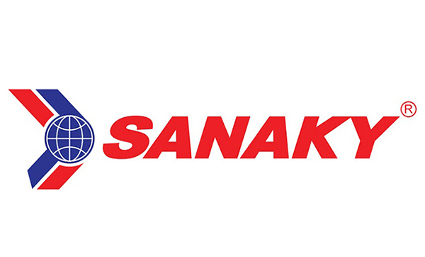 thương hiệu sanaky VH-4099W4K