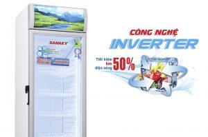 cong-nghe-inverter-vh-258k3l