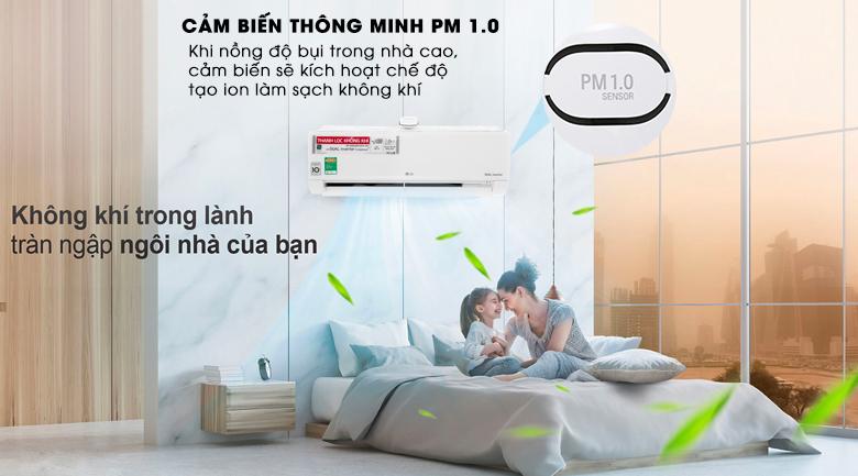 V13APFUV-loc-bui-thong-minh-PM1.0