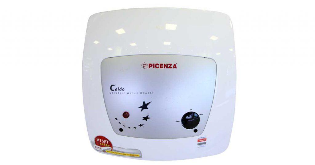 Picenza V20ET