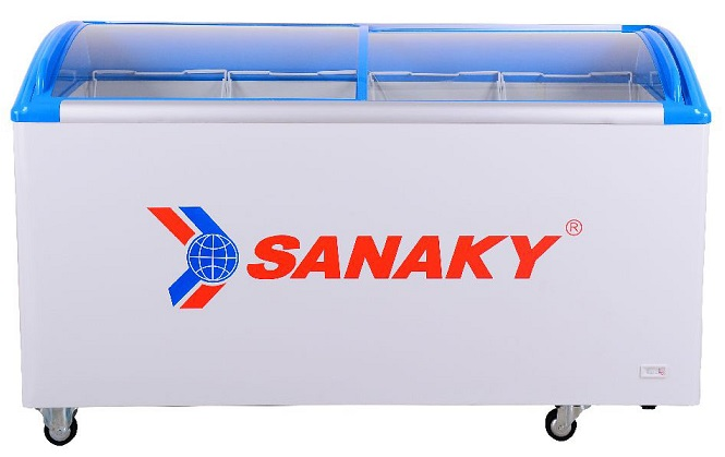 tu-dong-sanaky-VH-482K