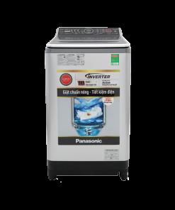 Máy giặt Panasonic NA-FS95X7LRV 9.5kg lồng đứng