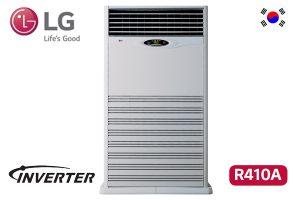 Điều hòa tủ đứng LG 200.000BTU 1 chiều inverter APNQ200LNA0/APUQ200LNA0