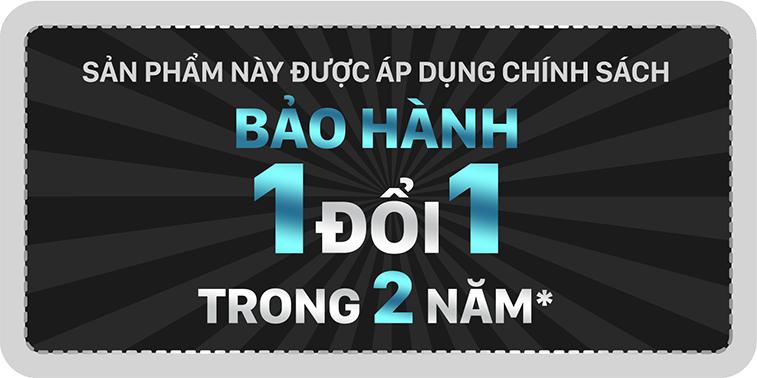 bao-hanh-dieu-hoa-casper